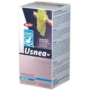 _0090_1769-Usnea 250ml