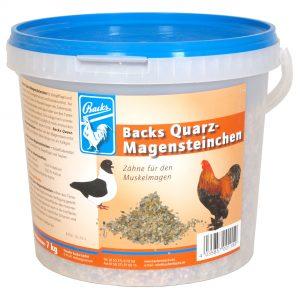 0115-Magensteinchen 7 kg
