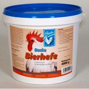 _0117_0205-Bierhefe-4kg