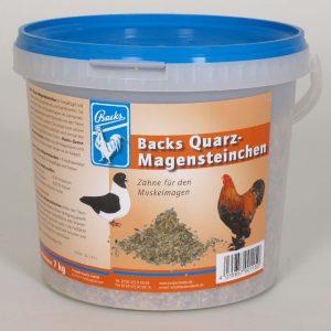 _0122_0115-Magensteinchen-7kg
