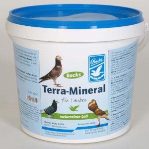 _0145_1262-TerraMineral-4kg