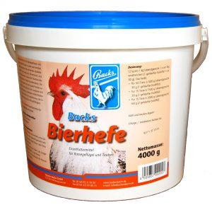 0205-Bierhefe-4kg