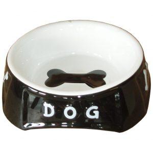 5612-5613-Hundenapf
