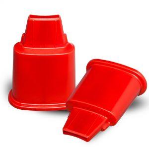 _0043_4282-Standfuesse rot 6 und 12 ltr