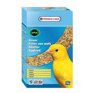 _0058_51601-Kanarien gelb 1 kg