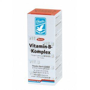 _0125_1373-VitaminBKomplex