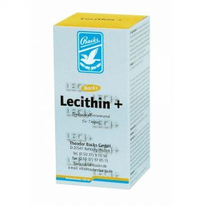 _0134_1325-Backs-Lecithin