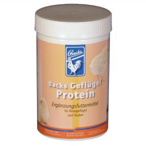 0200-Geflügel-Protein
