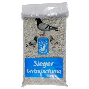 1110-Sieger Grit 2,5kg