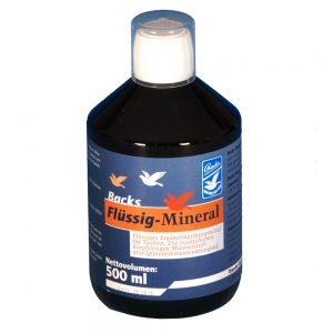 1257-Flüssig-Mineral
