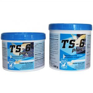 1295-1296-TS-6-Plus