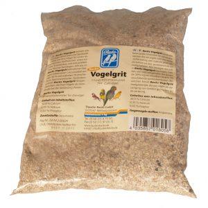 1805-Vogelgrit