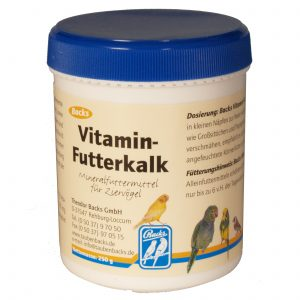 1812-Vitamin-Futterkalk