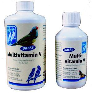 1841-1842-Multivitamin V