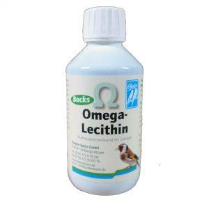 1851-Omega-Lecithin