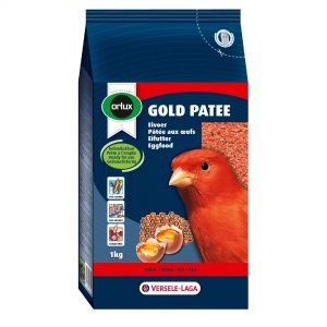 _0048_51612 GOLD PATEE rood 1kg
