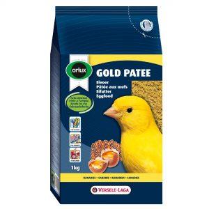 _0049_51611 GOLD PATEE geel 1kg