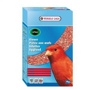 _0056_51602-Kanarien rot 1 kg